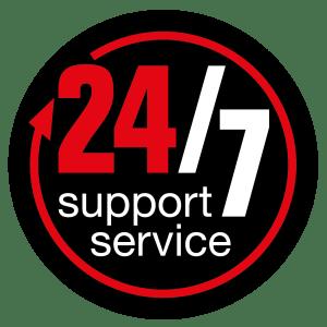 24_7_del