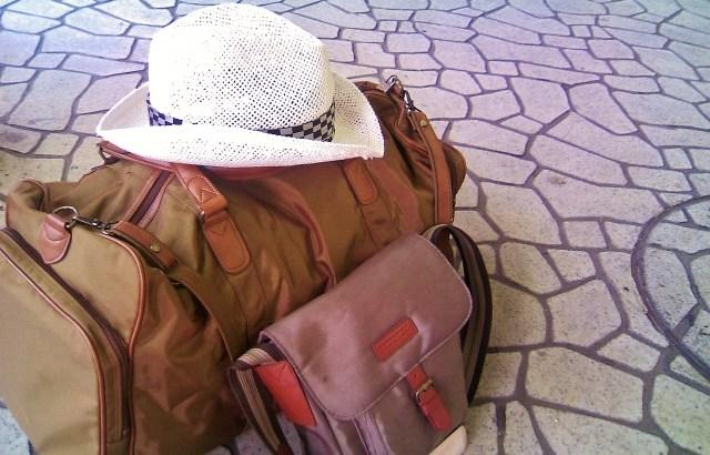 カナダ留学に必要な持ち物、夏/冬季節別