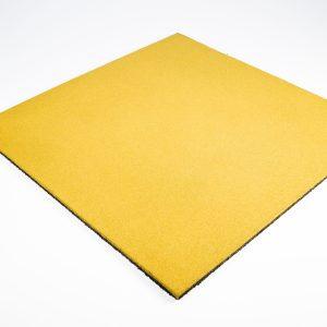 гумове покриття жовте