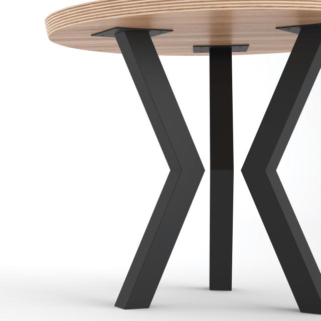 ніжки для столу