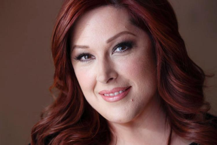 Carnie Wilson undergoes Lap-band Surgery after RNY Gastric Bypass