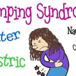 Dumping Syndrome after Gastric Bypass Surgery is NO Fun!