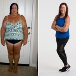 Guest Post ~ This is Dana's Gastric Bypass Story