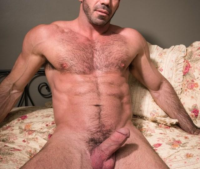 Billy Houston Porn Star Xxx Kory Houston Gay Porn Star List Jpg X
