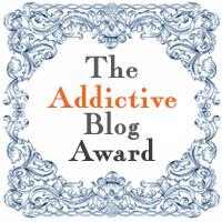 New Blog Awards | GBGV