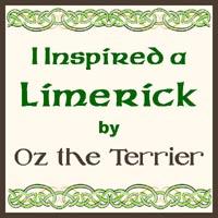 Limerick Time   GBGV