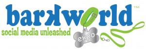 bark-world-logo