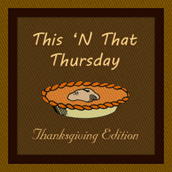 tnt-thanksgiving1
