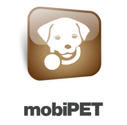 The First Ever Amber Alert For Lost Pets | GBGV | #mobiPETPreOrder