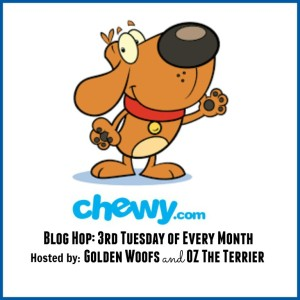 chewybloghop_badge