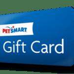 petsmart-gift-card