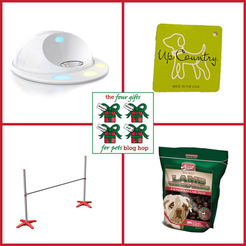 My GBGV Life Welcome To The 4 Gifts For Pets Giveaway Extravaganza!