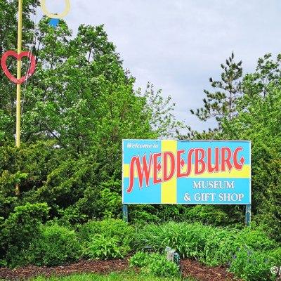 Swedesburg, Iowa – A Fun Road Trip Stop