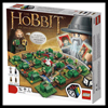 the-hobbit-lego-game-1-610x639 copy