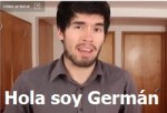 3 hola soy german