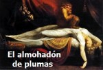 4 almohadon