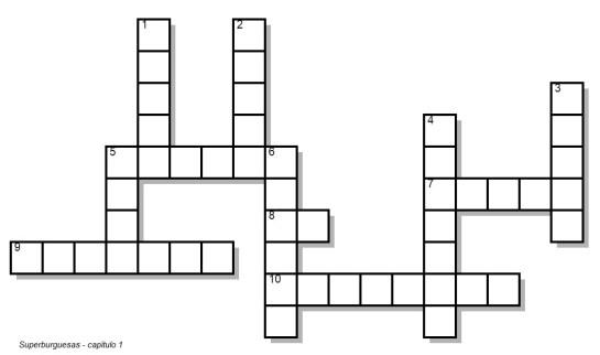 cap 1 puzzle