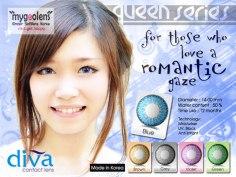 diva-softlens-queen-blue