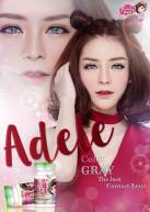adele-grey