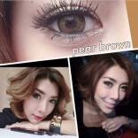 Dreamcon-pear-brown (1)