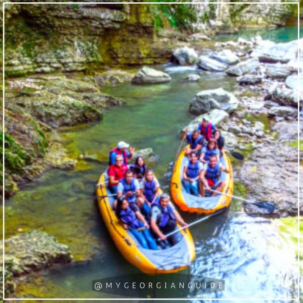 rafting pics 10
