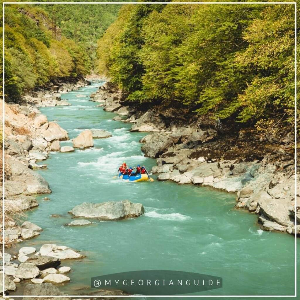 rafting pics 11