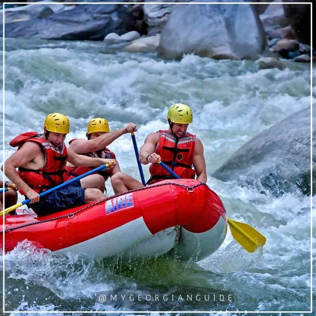 rafting pics 2