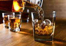 WATCH: Beware Of Fake Bitters - Research Scientist Cautioned