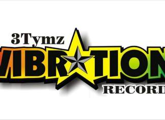 3Tymz Vibration Recordz to launch and unveil artiste on Dec 21