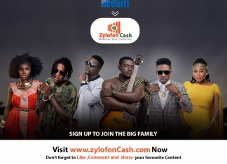 Zylofon Cash Is Active… Monetize Your Creativity Now!!!