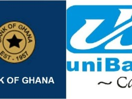 10 Reasons why BoG took over uniBank