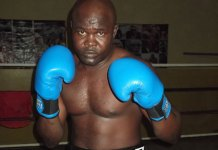 Court Orders Bukom Banku Arrest