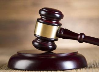 Two granted GHC20,000.00 bail for defilement