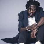Stonebwoy to perform at Reggae Geel Festival 2018 with Legends Shabba Ranks, Cocoa Tea, Protoje, Sly & Robbie