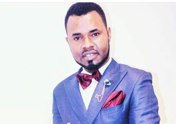 Multimedia's poor security failed to protect me from my attacker – Ernest Opoku