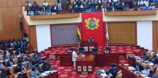 2018 Budget Review: Gov't imposes tax on luxury vehicles