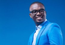 11 things you didn't know about gospel musician Joe Mettle