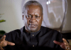 New taxes will cripple businesses – Mahama