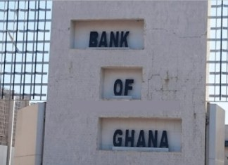 Banks Collapse: BoG sets up special office to probe personnel