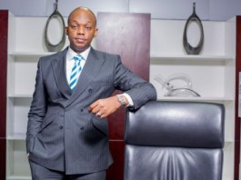 Over 3,600 jobs could be hit by uniBank collapse