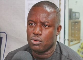 NDC tears new Ameri Deal