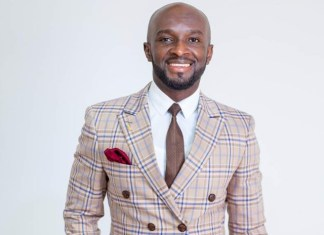 We don't owe Sally Frimpong – CEO of EMY AFRICA Awards