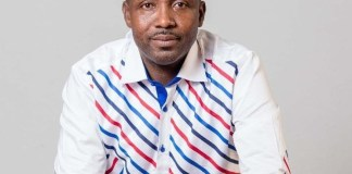 NPP appoints officers