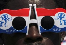 NPP boycotts all media engagements on Angel FM