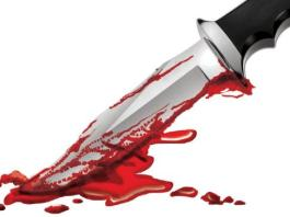 Suspected drug addict murders 75-year-old father at Tema