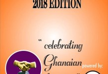 Nominations open for 2018 FN Business Awards (Orange Edition)