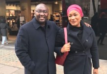 Bawumia off to UK for Ghana investment & opportunities summit