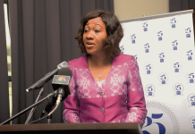 EC to enforce ROPAA in 2020; roadmap committee soon