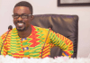 Menzgold has become a public policy issue - IMANI suggests way forward