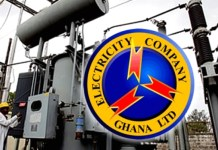 Electricity consumers to choose their own suppliers by 2023 - Energy Commission